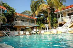 tropic isle beach resort anna maria island -