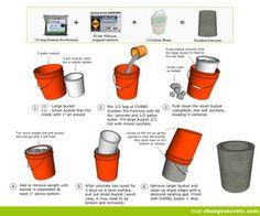 easy_bucket_singlepage3_1.jpg