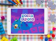 Shukran ktir for the lovely review, Haya Blog!!! Pacca Alpaca sends you a big, fluffy kiss...http://www.hayasblog.com/2015/10/pacca-alpaca.html#comment-form