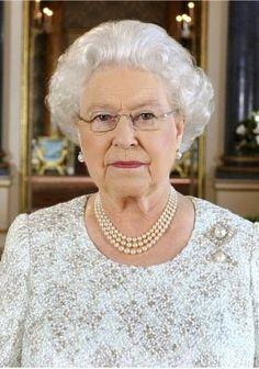 英国のエリザベス女王(ロイター=共同) ▼20Sep2014共同通信|英女王、住民投票の結果を称賛 スコットランドで声明 http://www.47news.jp/CN/201409/CN2014092001000980.html #Queen_Elizabeth_II