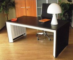 Ufficio Yelp : Best scrivanie d ufficio images bricolage
