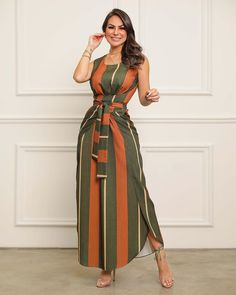 Best Summer Fashion Part 5 Jw Fashion, Modest Fashion, Look Fashion, Fashion Dresses, Tee Dress, Dress Me Up, Modest Outfits, Stylish Outfits, Western Dresses For Women