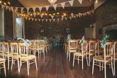 A Vivienne Westwood Wedding Dress for a Natural Inspired Humanist Garden Wedding Vivienne Westwood Wedding Dress, Dresses Uk, I Dress, Garden Wedding, Wedding Blog, Bride, Wedding Dresses, Nature, Inspired