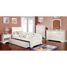 52 best kids bedroom sets images kid bedrooms kid spaces bedroom rh pinterest com