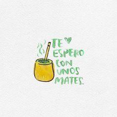 Emoticon, Instagram, Life, Spanish, Rain, Yerba Mate, Mars, Amor, Mariana