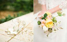 Lindsay Madden Photography » Blog