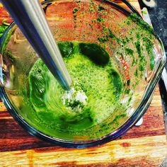 Fresh nettle puree is a great base or finishing touch for curries, daal, falafels, soups, stews, sauces, risotto, pasta, poaching or…