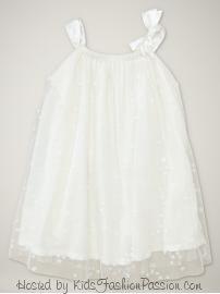 Gap 2011 Dressy Styles 5y