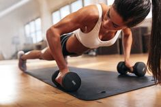 Are you counting on exercise alone to lose weight? Although exercise is vital for health and for a healthy body composition, it, along, may not be enough to control your weight. Here's why.