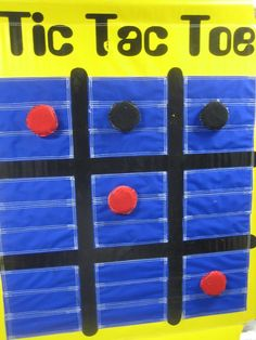 200 Church Picnic Games Ideas Games For Kids Picnic Games Church Picnic Games