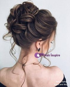 Top 20 Luxury Vintage Baroque Wedding Cakes Long Wedding hairstyles and updos from xenia_stylist – Farbige Haare Wedding Hairstyles For Long Hair, Wedding Hair And Makeup, Hair Wedding, High Updo Wedding, Prom Hair Updo Elegant, Bridal Hair Updo High, Hairstyle Wedding, Brides Hairstyles Updo, Wedding Hair Styles