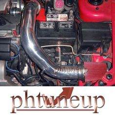 16 best my srt 4 parts images dodge image automobile rh pinterest com
