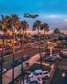 #California #EUA Good set up for a window seat view | by @paolo.fortades http://bit.ly/2mXua6N http://bit.ly/2mouLlt