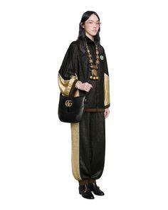 53d3299a6a82 64 fantastiche immagini su Giacca Kimono nel 2019