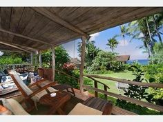 8 top hawaii cottage images hawaii vacation rentals beach rh pinterest com
