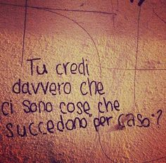 Italian Phrases, Italian Quotes, Wall Writing, Love Phrases, Tumblr, Ex Libris, Phobias, Sentences, Philosophy