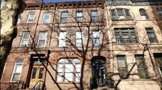 425 Hancock St. - Building Apartment Sale in Stuyvesant Heights, Brooklyn | StreetEasy (my grandmother grew up in 430 Hancock St. - it's shocking how expensive these are now - BRL)