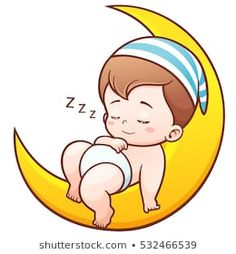 Find Vector Illustration Cartoon Cute Baby Sleeping stock images in HD and millions of other royalty-free stock photos, illustrations and vectors in the Shutterstock collection. Cartoon Cartoon, Baby Cartoon Drawing, Baby Drawing, Cartoon Drawings, Cute Drawings, Designer Baby, Scrapbooking Image, Cute Baby Sleeping, Illustration Cartoon