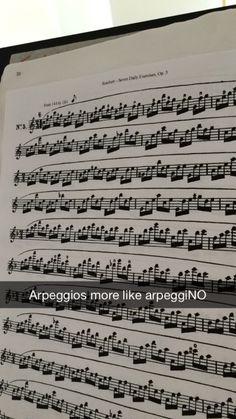 Debussy's Child, Mozart's Slave, Shostak's Bitch