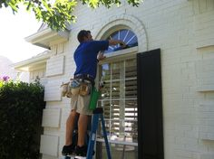 window cleaning Melbourne is considered the hub because it has so many companies that provide professional window cleaning service. Window Cleaning Solutions, Window Cleaning Services, Professional Window Cleaning, Window Cleaner, Melbourne, Insight, Home Appliances, Windows, House Appliances