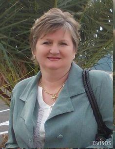 Señora de servicio domestico  Señora ucraniana se ofrece para limpieza, cuidar personas  ..  http://valencia-city.evisos.es/senora-de-servicio-domestico-id-695020