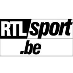 Transferts: Giroud chez les Blues, en vue du Mondial avec les Bleus