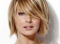 Choose the Best Color; Tips Of Hair Color for fall 2013: Hair Color For 2013 – Vitkoo Travel and Fashion Tips