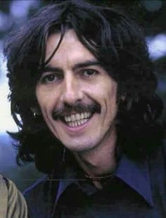 George of the Beatles