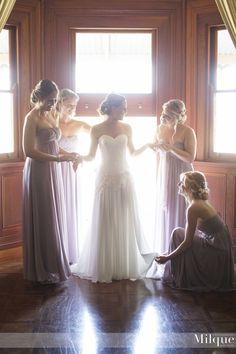 #wedding #photography #dress