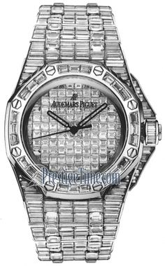 Mens Audemars Piguet Royal Oak Offshore Automatic 15130bc.zz.8042bc.01 . .such a great man's gift of financial security for engagement. . esp w. some lawyer paper of full lifetime ownership or financing it w an full price insurance policy or something