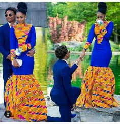 African prom dress, African clothing for women, Ankara gown, African gown, African maxi dress African Wedding Attire, African Attire, African Wear, African Women, African Dress, African Prom Dresses, African Fashion Dresses, Ankara Fashion, African Princess
