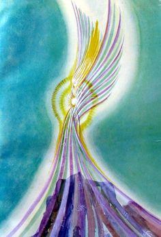 Nature Deva (spirit)  http://www.Estudiando Teosofia