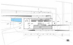 D-Villa, Courtesy of Zaha Hadid Architects