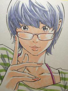 Twitter / EISAKUSAKU