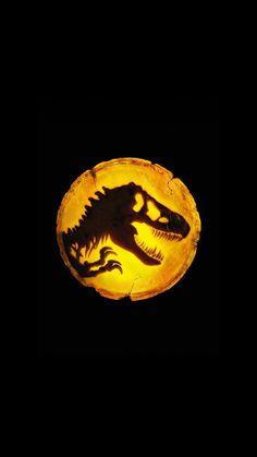 Jurassic World: Dominion (2022) Phone Wallpaper | Moviemania
