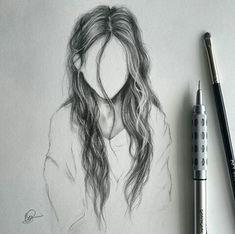 Die 377 Besten Bilder Von Realistisch Zeichnen Drawing Techniques
