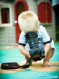 I Am Good At Photography #humor #lol #funny