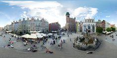 Old City Centre.jpg (12406×6203)