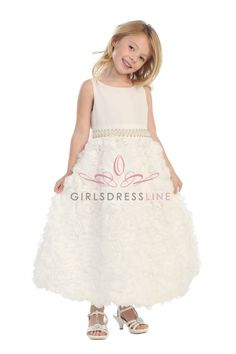 a0dc77502ab 38 Best Flower Girls   Juniors ON SALE images in 2019