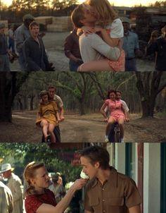 My favourite movie, Ellie.........