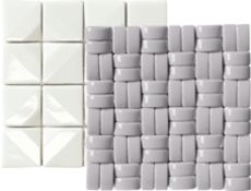 CRONO #colours #mosaico #modica #pachino #digiacomopavimenti #mosaico+ @mosaico+ #architettura #interni #home #design #bath #bagho #casa #soluzioni