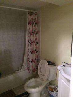 17 best basement for rent images room dividers home house rh pinterest com