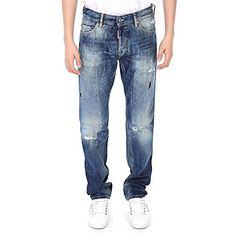 (ディースクエアード) DSQUARED2 Men's Jeans LA0959S30309470 name160... https://www.amazon.co.jp/dp/B01HGKGGXG/ref=cm_sw_r_pi_dp_f5iBxb3WWK7W6