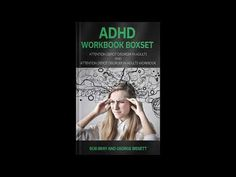 Detailed knowledge about a specific disorder or ailment helps us in healing it quickly as we can take the right steps at the right time. With PTSD books, patients undergoing difficult situations can. Ptsd Recovery, Disorders, Bob, Knowledge, Healing, Bob Cuts, Bob Sleigh, Facts, Bobs