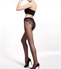 8756c80229ad8 Mall, Silk Socks, Foot Massage, Sexy Legs, Tights, Cheap Clothes, Stuff To  Buy, Bikinis, Dresses