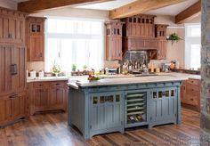 De 1 a 10, quanto pontos dás? #cozinhas