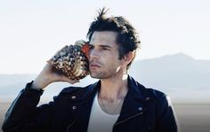Album The Killers Wonderfull Wonderfull