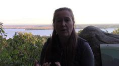 14- Développement du potentiel ★ La colère! Une capsule de l'auteure Annabelle Boyer https://www.youtube.com/watch?v=bitnwsfMyb4&lc=z13kzrso4re3y5bhe04cirjb3of1erximmw0k