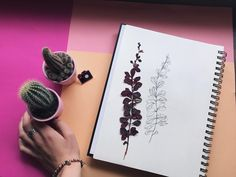 "158 Me gusta, 3 comentarios - BUENOS AIRES (@zina_samoletovatatt) en Instagram: ""Inspiration is everywhere…"""