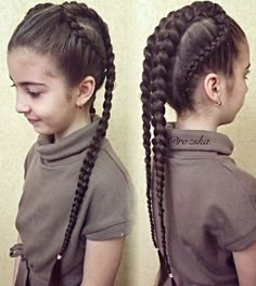 evening hairstyles braided hairstyles for black hair hairstyles no weave hairstyles lines hairstyles images hairstyles girl hairstyles nigeria hairstyles for 50 year old woman Quiff Hairstyles, Baby Girl Hairstyles, Kids Braided Hairstyles, Cool Hairstyles, Teenage Hairstyles, Dreadlock Hairstyles, Hairstyles Videos, Wedding Hairstyles, Curly Hair Styles